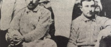 Vicente Nava con los Orioles de Baltimore